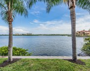 2773 Via Cipriani Unit 1314B, Clearwater image