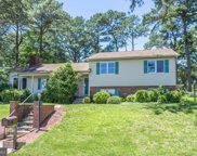 21272 Bay View Rd, Rehoboth Beach image