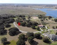 Lot 68 Royal Palm Drive, Groveland image