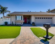 999     Goldfinch Way, San Marcos image