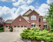 5773 Ferdinand  Drive, West Chester image