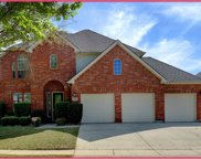 3712 Burgee Court, Fort Worth image