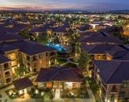 11640 N Tatum Boulevard Unit #3047, Phoenix image