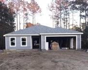 155 Loblolly, Midway image