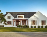 154 Dally Court, Dripping Springs image