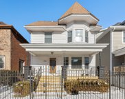 3118 West Wilson Avenue, Chicago image