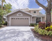 278 Canterbury Drive W, Palm Beach Gardens image