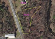 Long Branch   Road Unit #LOT #3, Greenwood image