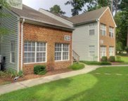 5169 Thatcher Way, South Central 2 Virginia Beach image