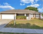 842 Forestwood Drive, Minneola image