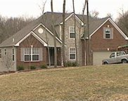 641 Windemere Hill, Lawrenceburg image