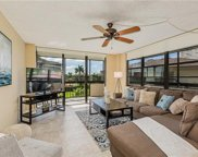 601 Seaview Ct Unit C-208, Marco Island image