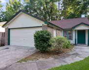 2811 Kennesaw, Tallahassee image