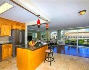 1717 Ala Wai Boulevard Unit 806, Oahu image