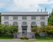 4590 Earles Street Unit 303, Vancouver image