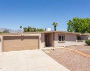 7661 E Seneca, Tucson image