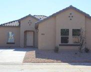45353 W Zion Road, Maricopa image