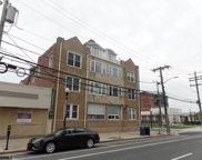 3801 Atlantic Ave Unit #D2, Atlantic City image