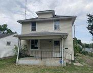 2508 N Wells Street, Fort Wayne image