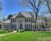 7300 Governors Hill  Lane, Charlotte image