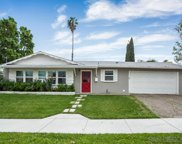 8867 Lance Ave, Spring Valley image