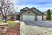 707 W Heather Woods Dr., Nampa image