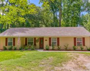 2611 HALPERNS WAY, Middleburg image