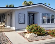 24 Coble Drive, Cathedral City image