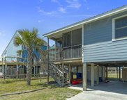 2301-1 New River Inlet Road, North Topsail Beach image