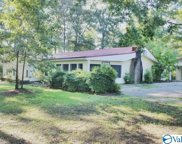 5154 Elkwood Section Road, Ardmore image