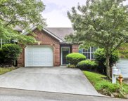 1315 Lucy Way Unit 7, Knoxville image