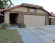 68565 JOAQUINE Court, Cathedral City image