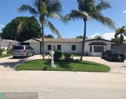 2314 SE 10th St, Pompano Beach image