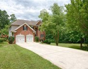 114  High Hills Drive, Mooresville image