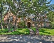 6105 Laurel Valley Court, Fort Worth image
