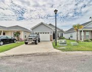 172 Palm Cove Circle, Myrtle Beach image