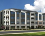 4000 Maze Runner  Drive Unit 106, Chesterfield image