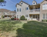 2779 Browning Drive, South Central 2 Virginia Beach image