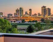 456 Rayner Avenue, Fort Worth image