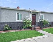 13811  Inglewood Ave, Hawthorne image