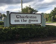 6236 SE Charleston Place Unit #202, Hobe Sound image