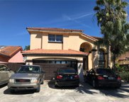 749 Nw 122nd Pl, Miami image