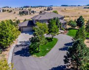 222 North Pines Trail, Parker image
