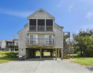 111 Topsail Court, Duck image
