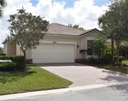 9878 Eastbrook  Circle, Port Saint Lucie image