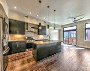 506 Mill Street, Reno image