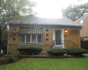 6114 North Lenox Avenue, Chicago image