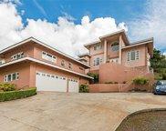 5533 Poola Street, Honolulu image
