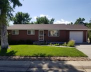 9736 West 54th Avenue, Arvada image