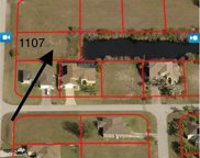 1107 Nw 15th  Place, Cape Coral image